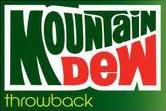 MountainDewThrowback.png