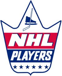 NHLPA1967.png