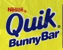 Nestlé Quik Bunny Bar