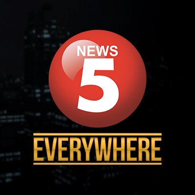 News5 Always On