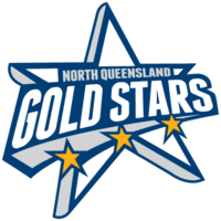 North-queensland-gold-stars-badge.png