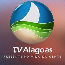 Nova logomarca 2014 da TV Alagoas.jpg