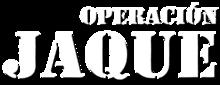 Operación jaque logo.png