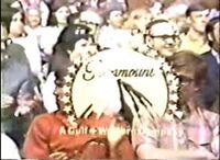 Paramount-television-1968 e
