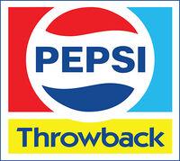 Pepsi Throwback Logo.jpg