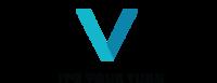 Pivot logo 197x82 130611032859