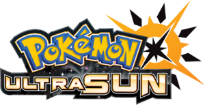 Pokémon Ultra Sun.png