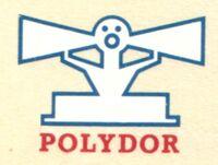 Polydor2.jpeg