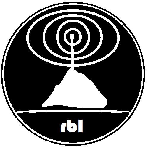 Radio Republike Srpske