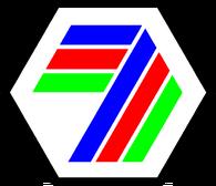Rtq1975.png