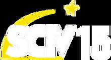 SCTV15 logo 2010.png