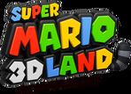 SM3DL Logo jap