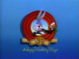 Warner Bros. Family Entertainment/Other