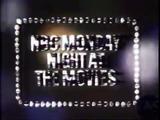 NBC Movies