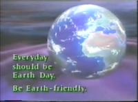 Screenshot from 2020-11-15 13-11-00