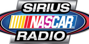Siriusxm-nascar-radio-logo.jpg