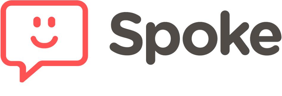 AskSpoke