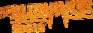 Survivor Series 2013 Logo1 cutout by Crank