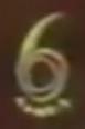 TPI 6