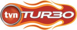 TVN Turbo logo.png