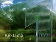 TVP1 Reklama 2010-2012 (2)