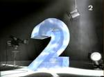TVP2 2000-2003 (1)