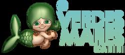 TV Verdes Mares Cariri 2018.png