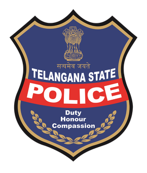 Telangana State Police
