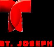 Telemundo St. Joseph 21.3