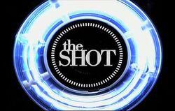 The Shot.jpg