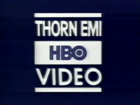 ThornEMIHBOVideo.png