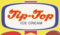 Tip Top 1950s.jpg