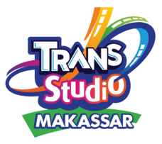 Trans Studio Makassar.png