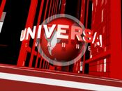 Universal Channel ident 2004