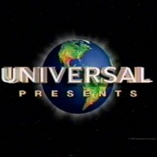 Universal Presents 1997.png