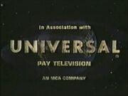 Universal casolr