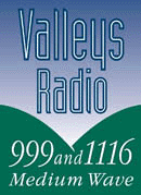 Valleys Radio 1998.png