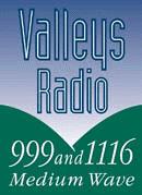 Valleys Radio