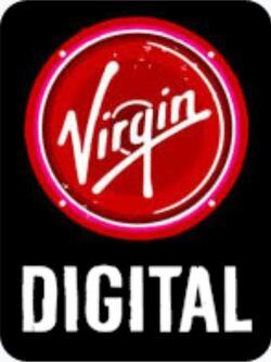 Virgin digital.jpg