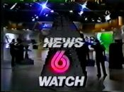 WCPX-Newswatch6