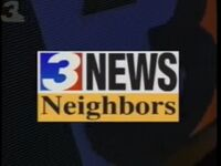 WKYC Channel 3 News Neighbors