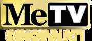 WLWT Subchannel MeTV