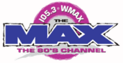 WMAX Bowdon 2002.png