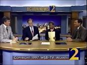 WSB-TV 1997 Close alt