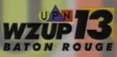 KZUP-CD