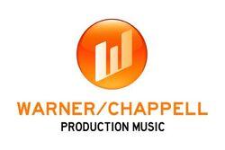 Warner-Chappell Production Music logo.jpg