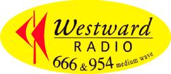 Westward Radio 1999a.png
