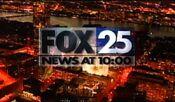 Wfxt foxnews at10 2005a