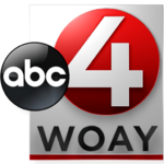 Woay-new-favicon-3
