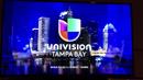 Wvea univision tampa bay id 2017
